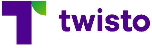 Logo-Twisto-small